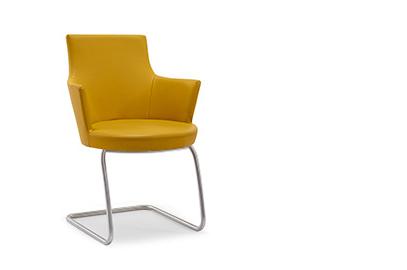 esstisch et204 esstische esszimmer venjakob m bel. Black Bedroom Furniture Sets. Home Design Ideas