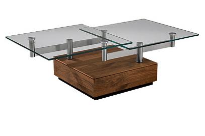 venjakob m bel br ndlein polstertrends. Black Bedroom Furniture Sets. Home Design Ideas