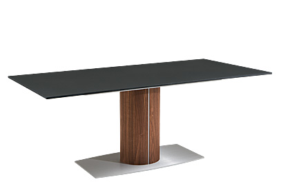 Esstische - Esszimmer - Venjakob Möbel