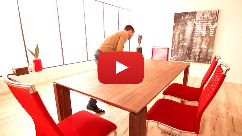 service videos venjakob m bel vorsprung durch design und qualit t. Black Bedroom Furniture Sets. Home Design Ideas