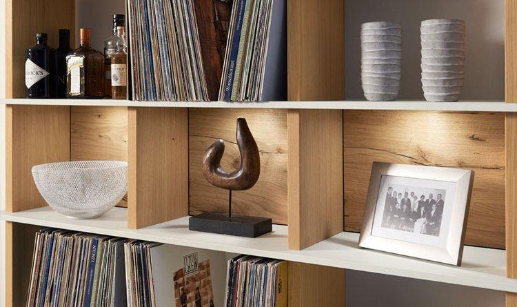 Dining Rooms Ranges Albero Venjakob Mobel Vorsprung Durch Design Und Qualitat