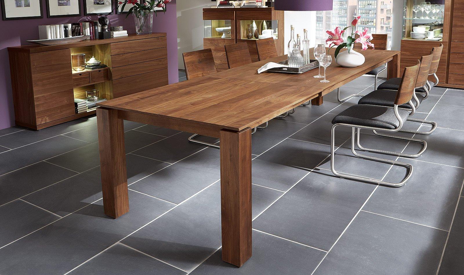 Stuhl Esszimmer Design ist beste ideen für ihr wohnideen