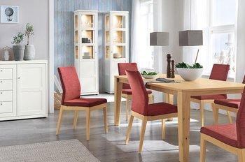 Esszimmer Zubehor Design : Esszimmer mahlsdorf design