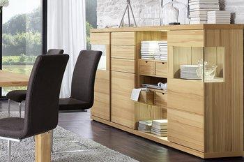 esszimmer esstische esstisch et364 venjakob m bel vorsprung durch design und qualit t. Black Bedroom Furniture Sets. Home Design Ideas