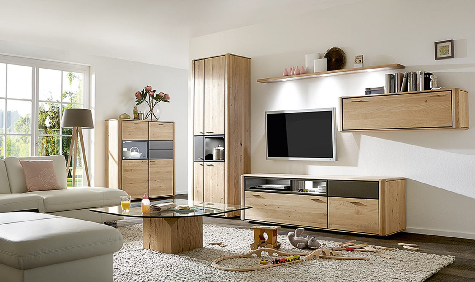 esszimmer programme emilio venjakob m bel vorsprung durch design und qualit t. Black Bedroom Furniture Sets. Home Design Ideas
