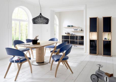 presse pressepaket et207 venjakob m bel vorsprung durch design und qualit t. Black Bedroom Furniture Sets. Home Design Ideas