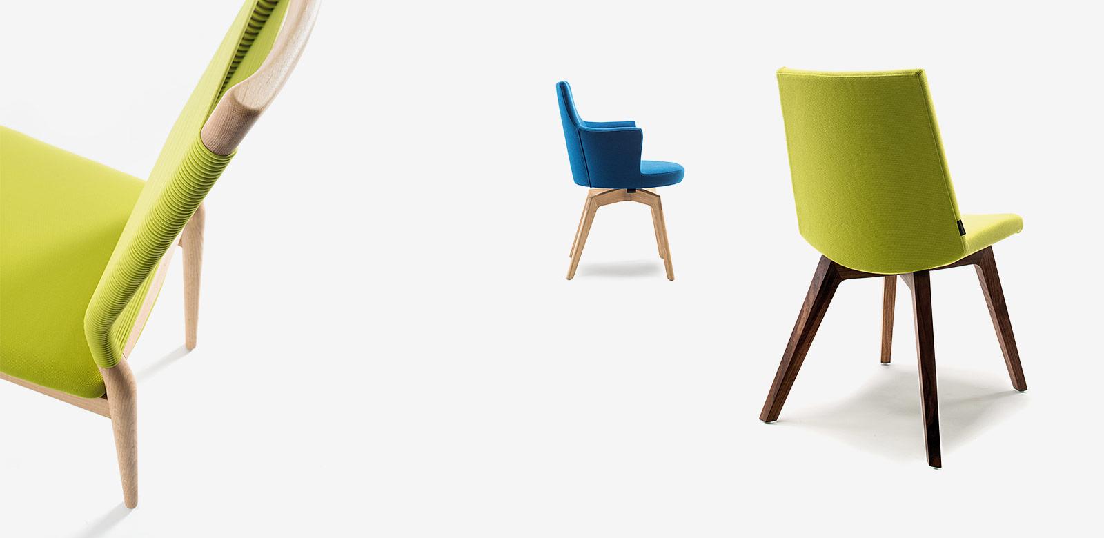 dining rooms chairs venjakob m bel vorsprung durch design und qualit t. Black Bedroom Furniture Sets. Home Design Ideas