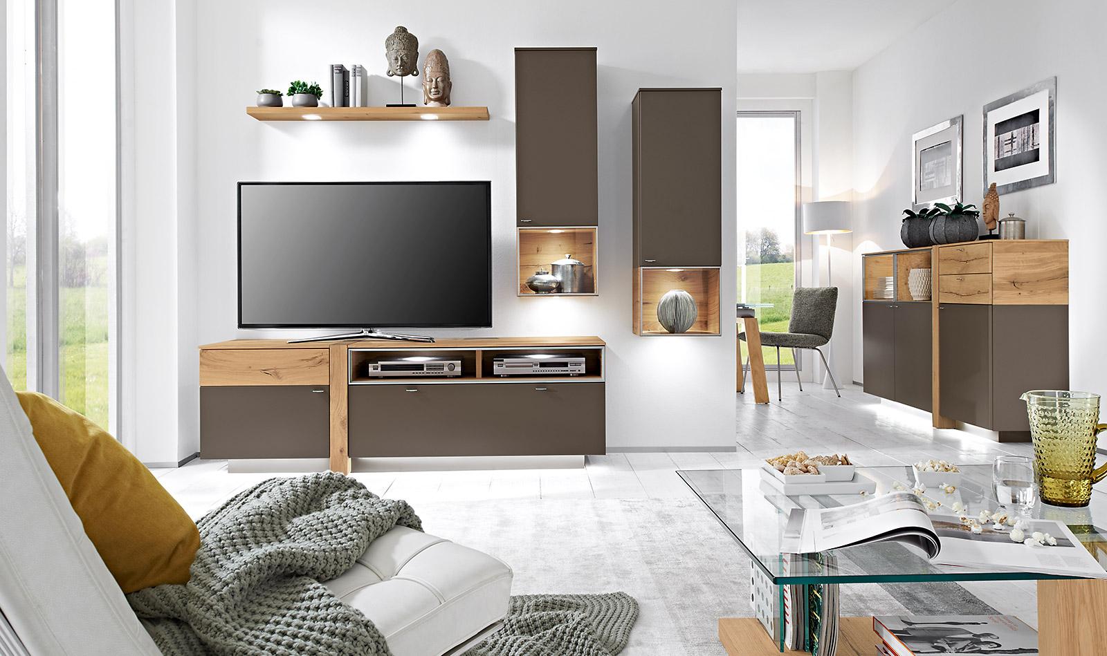 wohnzimmer design programm. Black Bedroom Furniture Sets. Home Design Ideas