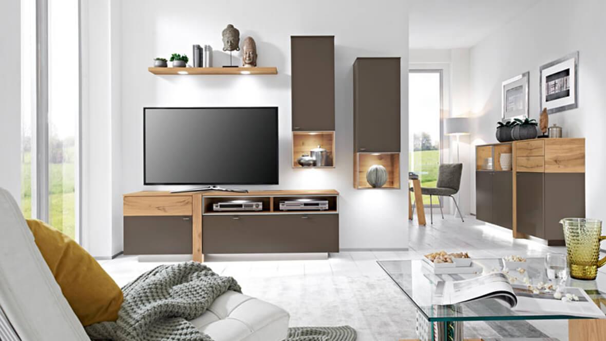 Wohnzimmer Design Programm ~ Innen- und Möbelideen