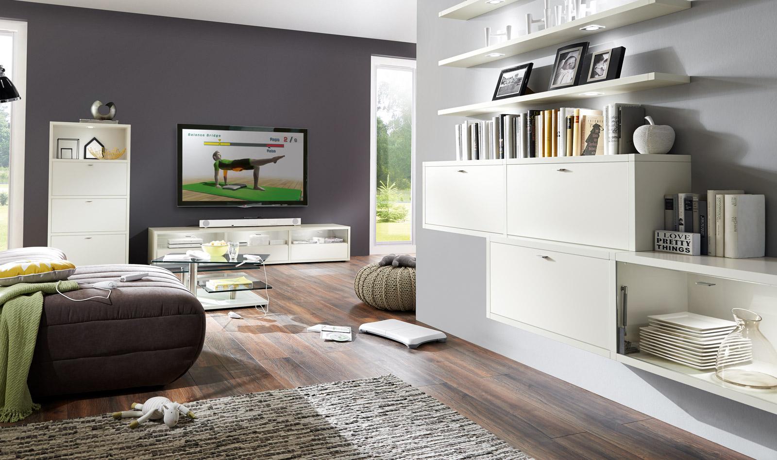shop 24 mbel outlet mobel discounter cheap erstaunlich. Black Bedroom Furniture Sets. Home Design Ideas