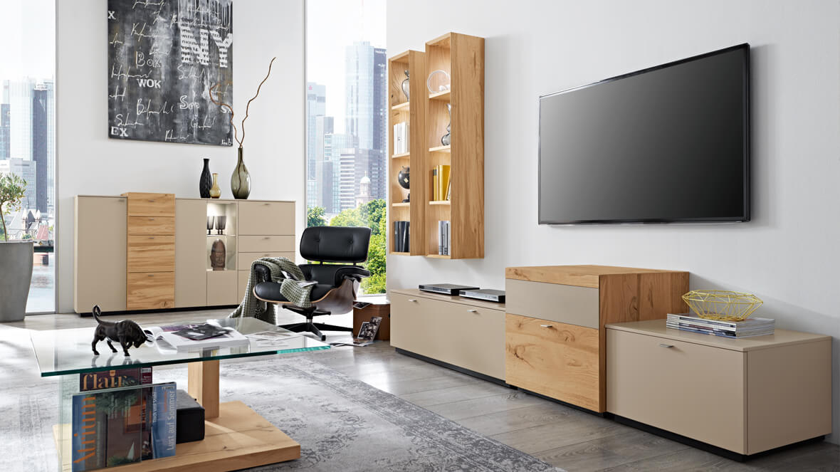 wohnzimmer einrichten programm oder einfache wohnzimmer design mit ...