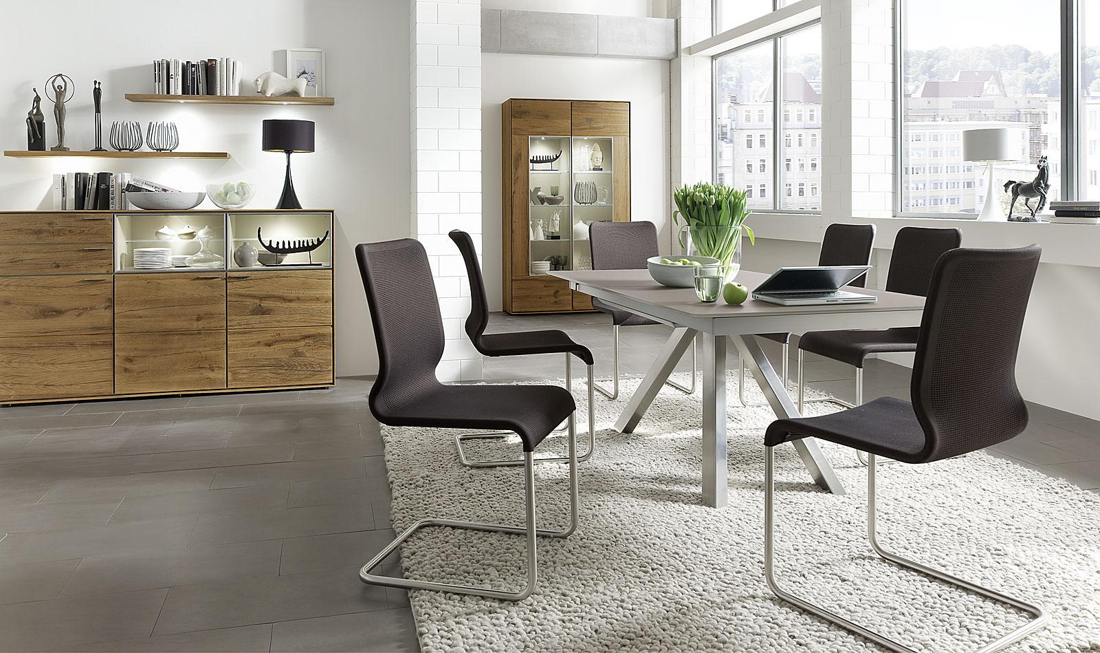 esszimmer venjakob venjakob esszimmer neckcream co venjakob esszimmer neckcream co. Black Bedroom Furniture Sets. Home Design Ideas