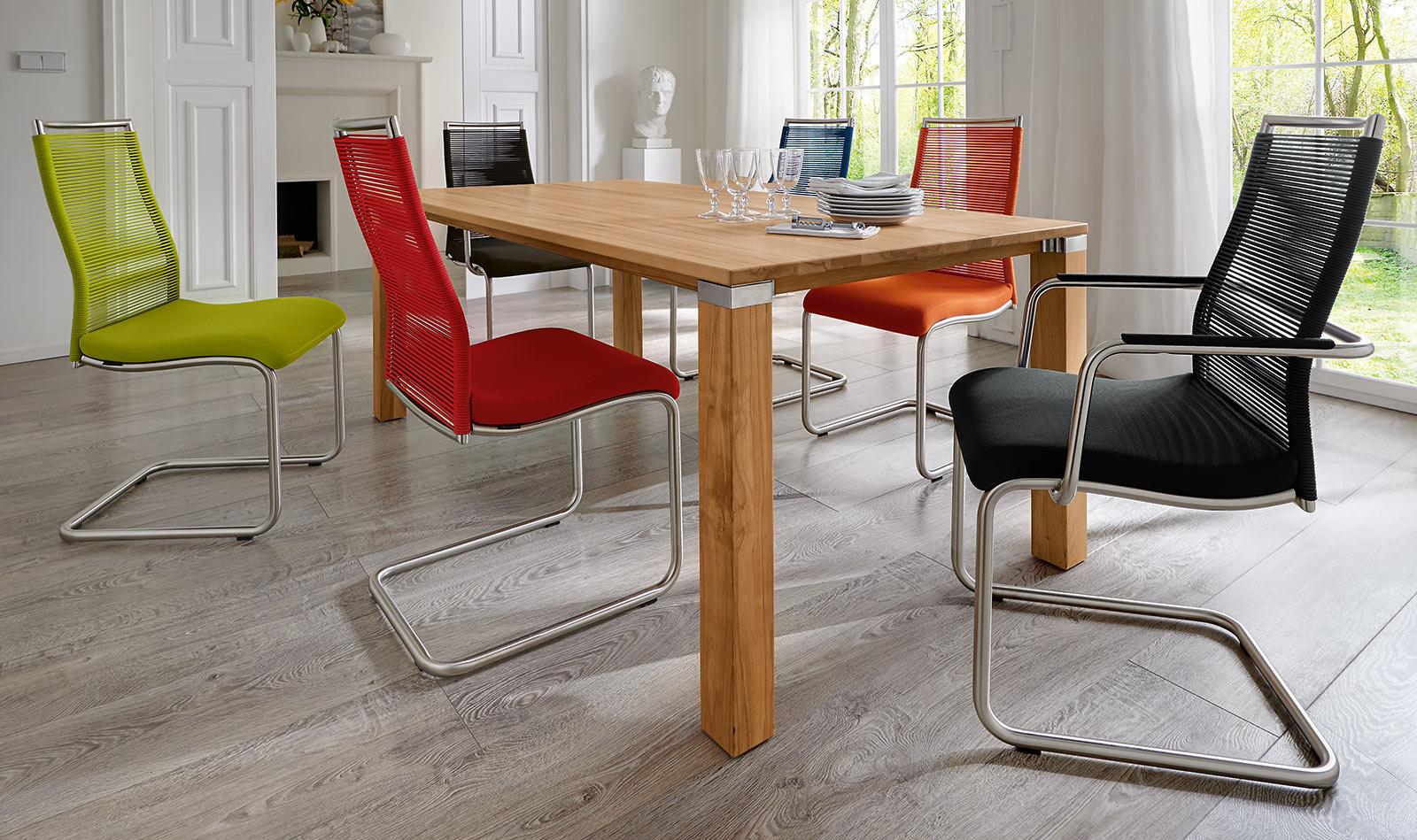 Sessel Design Multifunktional Moebel