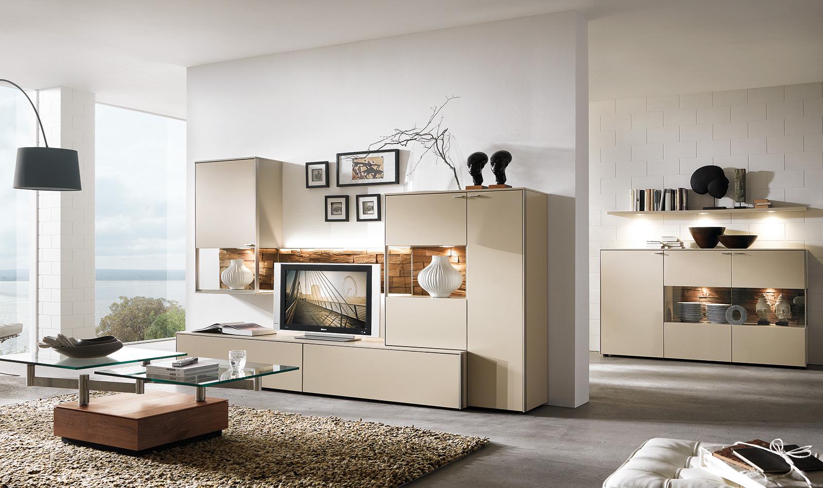 wohnzimmer programme sentino venjakob m bel. Black Bedroom Furniture Sets. Home Design Ideas