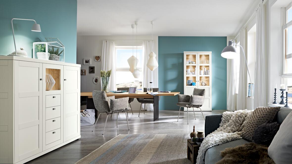 wohnzimmer programme trema venjakob m bel. Black Bedroom Furniture Sets. Home Design Ideas