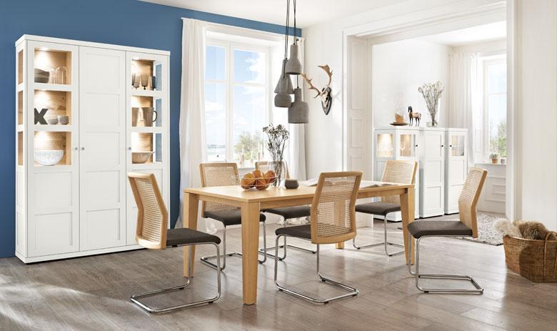 Wohnzimmer Design Programm: Design ? wohnzimmer programm tausende ...