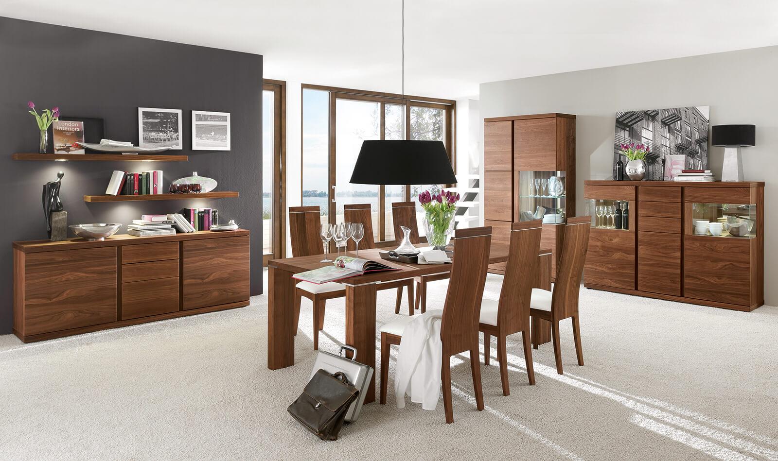 dining rooms ranges v plus 60 venjakob mapbel vorsprung room