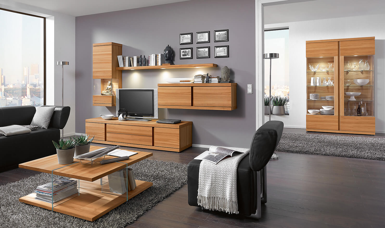 best wohnzimmer design programm pictures house design ideas. Black Bedroom Furniture Sets. Home Design Ideas