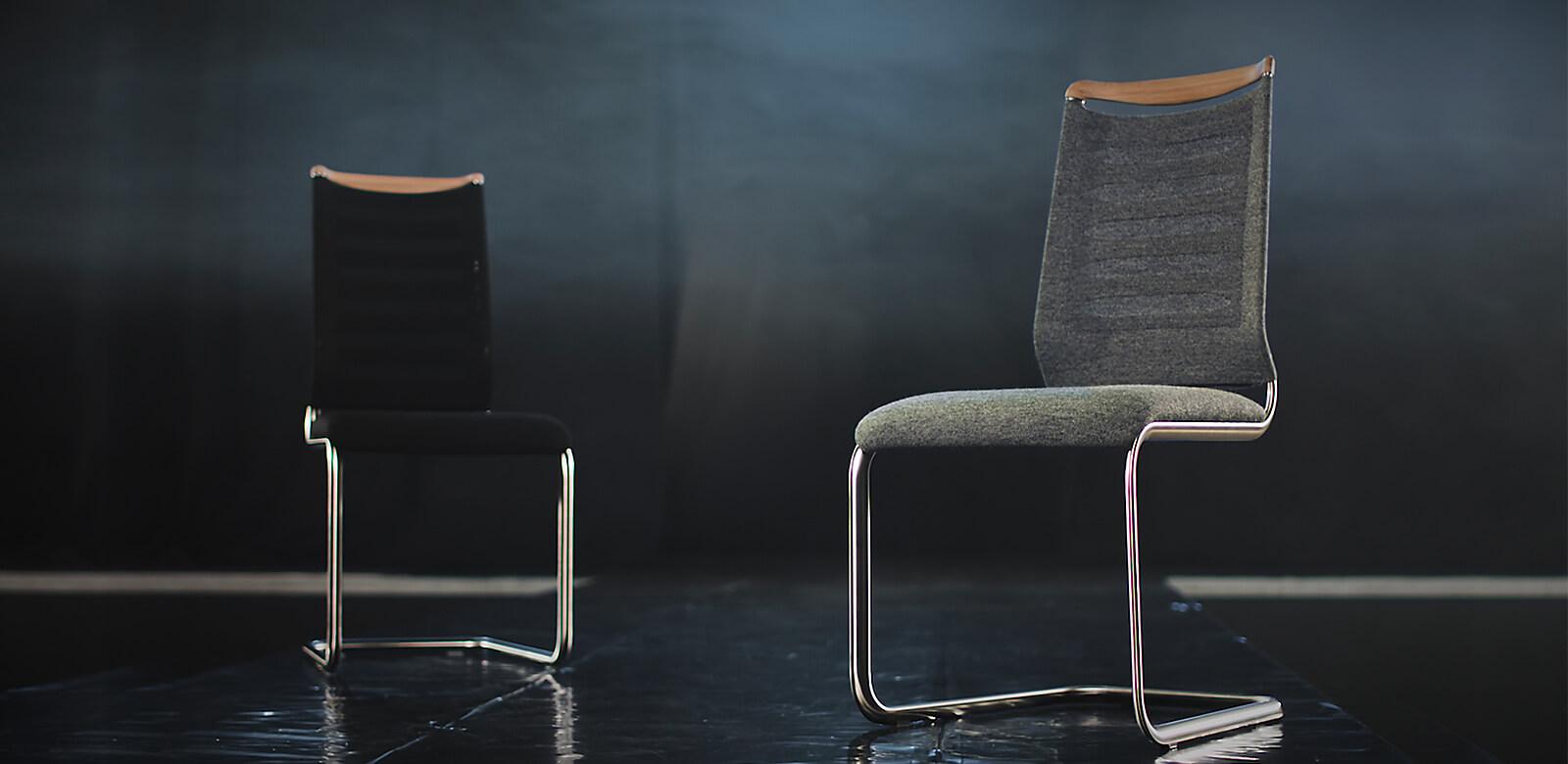 100 eileen gray tisch 3360 pochette wandleuchte. Black Bedroom Furniture Sets. Home Design Ideas