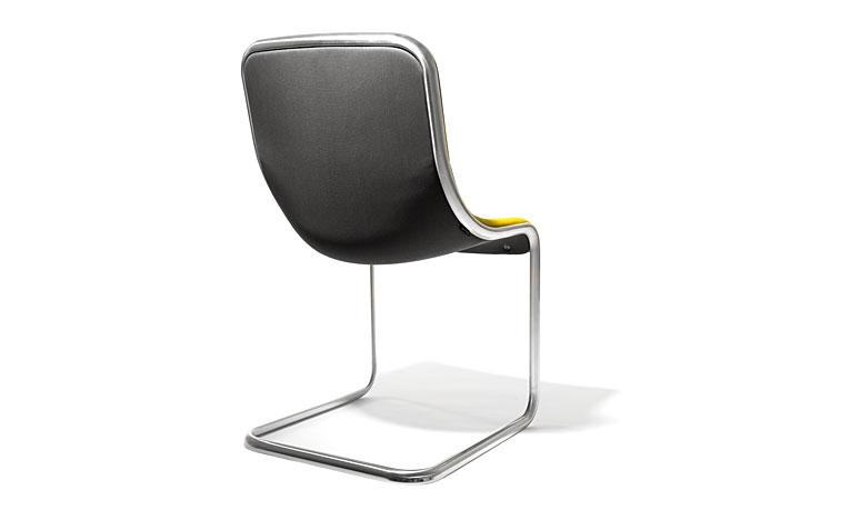 company awards venjakob m bel vorsprung durch design und qualit t. Black Bedroom Furniture Sets. Home Design Ideas