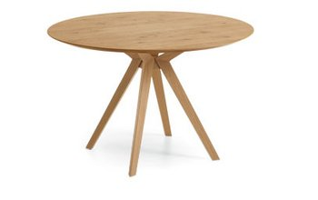 dining table ET661 Pep from Venjakob