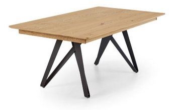 dining table ET116 Ron from Venjakob