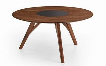 Dining Table ET268 | Lex from Venjakob