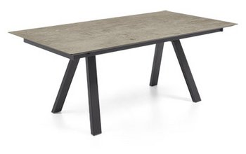 dining table ET163 | Klu Plus from Venjakob