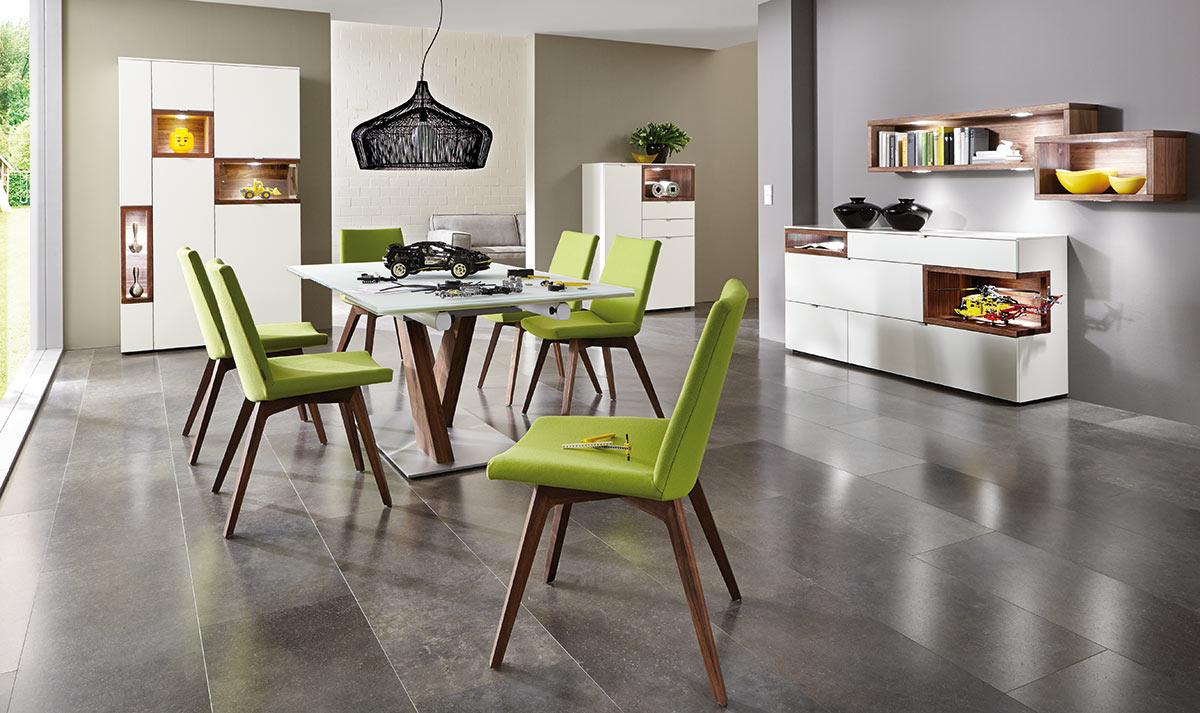 venjakob m bel. Black Bedroom Furniture Sets. Home Design Ideas
